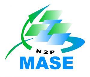 Certification MASE N2P