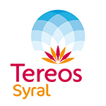 Tereos_Syral realisation echafaudage par ITBFrance
