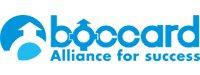 Client d'ITB France : Boccard