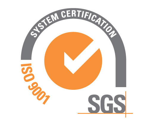 iso9001:2014