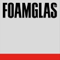 logo-foamglas