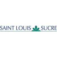 logo saint louis sucre