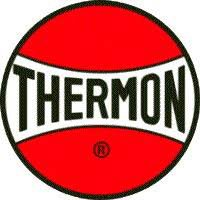 logo_thermon
