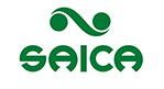 saïca Logo