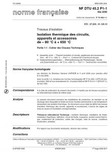 Norme_NF-DTU-45-2_P1-1
